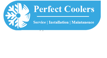 http://www.perfectcoolers.in/Perfect coolers